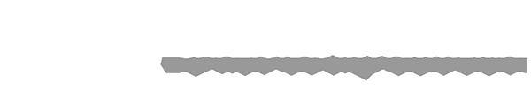 MMSP logo
